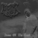 MYRK  ''Icons of the Dark''