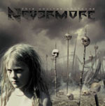 NEVERMORE ''This Godless Endeavor''