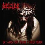 DEICIDE ''Scars Of The Crucifix''