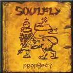 SOULFLY ''Prophecy''