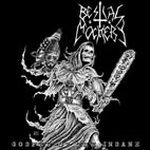 BESTIAL MOCKERY ''Gospel of The Insane''