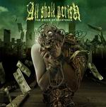 ALL SHALL PERISH ''The Price Of Existence''