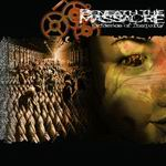 BENEATH THE MASSACRE ''Evidence Of Inequity'' [EP]