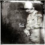 FALL OF SERENITY ''Bloodred Salvation''