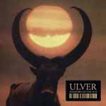 ULVER''Shadow of the Sun''