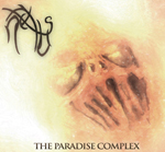NEXUS ''The Paradise Complex''