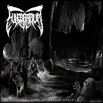 FUNEBRARUM ''The Sleep of Morbid Dreams''