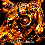 HELLWITCH ''Omnipotent Convocation''