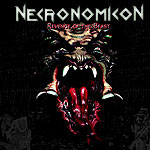 NECRONOMICON ''Revenge Of The Beast''