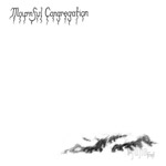 MOURNFUL CONGREGATION ''The June Frost''