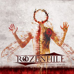 ROZENHILL ''King without Domain''