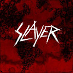 SLAYER ''World Painted Blood''