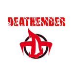 DEATHEMBER ''Demo 2010''