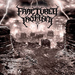 FRACTURED INSANITY ''Mass Awakeless''