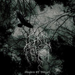 SPIRIT OF THE FOREST ''Kingdom of Despair''