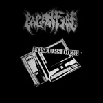PAGANFIRE ''Promo Tape''