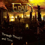 EDAIN ''Through Thought and Time''