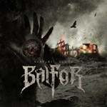 BALFOR ''Barbaric Blood''