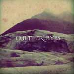 CULT OF ERINYES ''A Place to Call My Unknown''