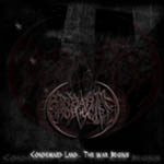 BARBARIAN PROPHECIES ''Condemned Land... The War Begins''