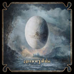 AMORPHIS ''The Beginning of Times''