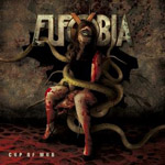 EUFOBIA ''Cup of Mud''