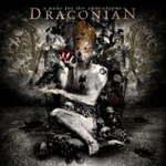 DRACONIAN ''A Rose for the Apocalypse''