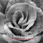 FORNOST ARNOR ''The Death of a Rose''