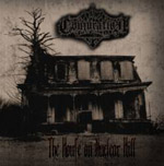 CONJURATION ''The House On Nuclear Hill''