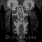 FEN ''Dustwalker''
