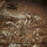 DARKTHRONE ''The Underground Resistance''