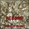 REBORN ''Angelic Minds''