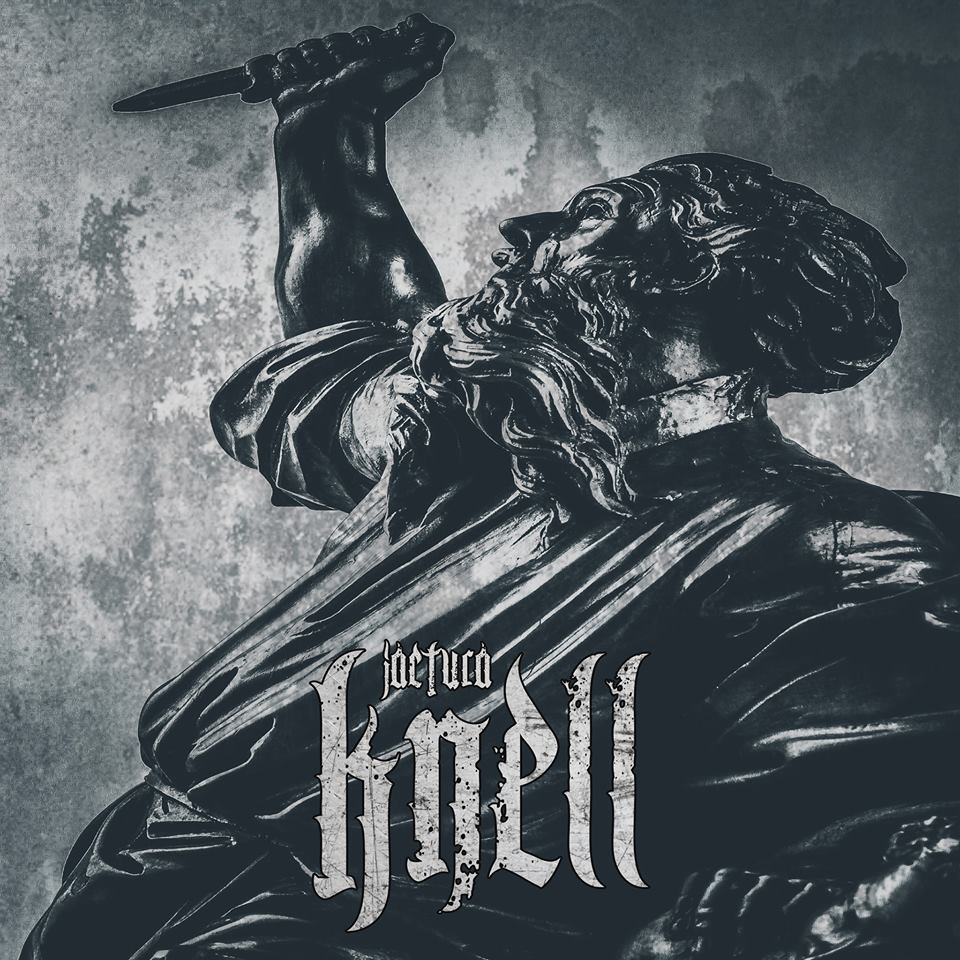 KNELL''Jactura''