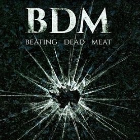 BEATING DEAD MEAT ''With Full Force''