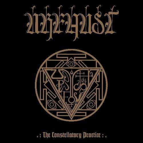 URFAUST ''The Constellatory Practice''