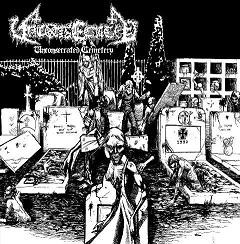 UNCONSECRATED ''Unconsecrated Cemetery / Dark Awakening''