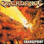 DECADENCE ''Chargepoint''