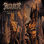 REQUIEM ''Infiltrate...Obliterate...Dominate''