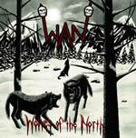 WAN ''Wolves of the North''