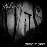 VALEFOR ''Screams of Suicide''