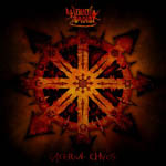 QUO VADIS ''Infernal Chaos''