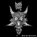FUNERAL GOAT ''Mass ov Perversion''