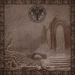 ANKHAGRAM ''Neverending Sorrow''