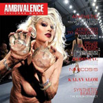 AMBIVALENCE ''Silicone Magic''