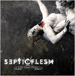 SEPTICFLESH ''The Great Mass''
