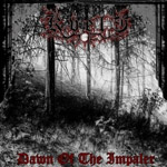 KVELE ''Dawn of the Impaler''