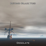 BEYOND BLACK VOID ''Desolate''