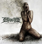 INGESTED ''The Surreption''