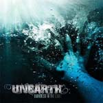UNEARTH ''Darkness In The Light''