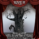 ILLNATH ''Third Act in the Theatre of Madness''